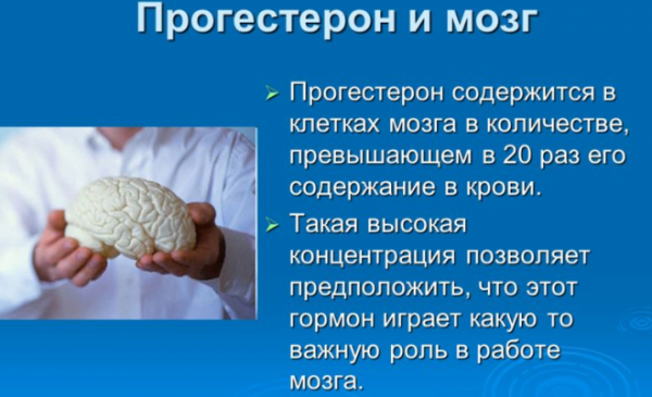 I Don't Want To Spend This Much Time On печень бодибилдинг. How About You?